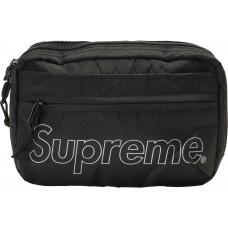 Supreme FW18 Shoulder Bag