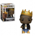 Notorious BIG Crown Funko