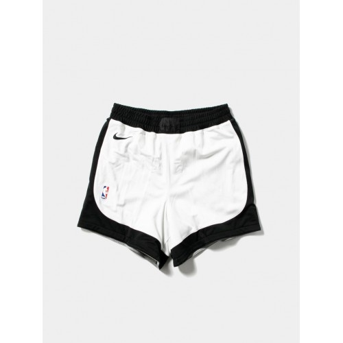 Nike Reversible Short X Fear of God