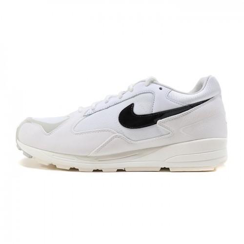 Nike Skylon II X FOG White