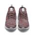 Adidas Ultra Boost X Kith Aspen