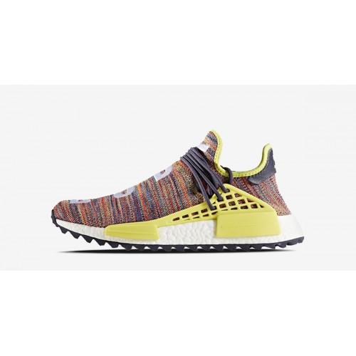 Adidas Multi Hu NMD X PW