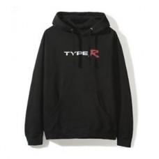 ASSC Type R Hoodie