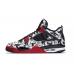 Air Jordan 4 Retro Tattoo