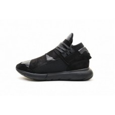75787905772c0 Adidas Premium Sneakers by Youbetterfly