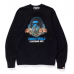 Bape Jurassic World Crewneck