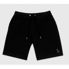 OVO French Terry Short