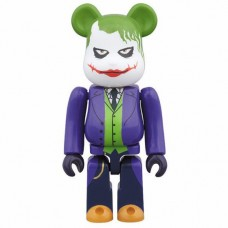 Bearbrick  Joker