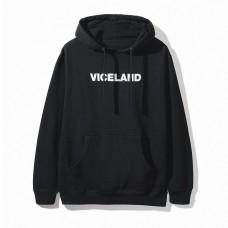 ASSC Hoodie X Viceland