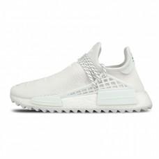 Adidas X Pharell HU  BC