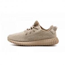 Adidas Yeezy Boost 350 V1 Oxford Tan