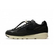 Nike Skylon II  X Fog