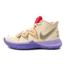 Nike Kyrie 5 X Concepts IKHET