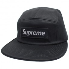 Supreme Box Logo Cap