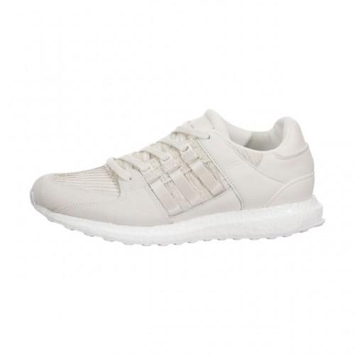 Adidas EQT Ultraboost X CNY
