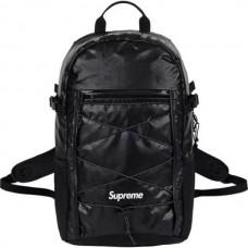 Supreme Condura Bag Pack