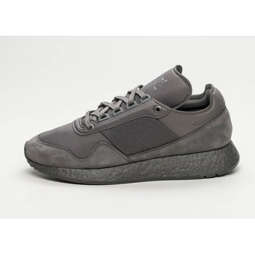 Adidas New York Present ARSH