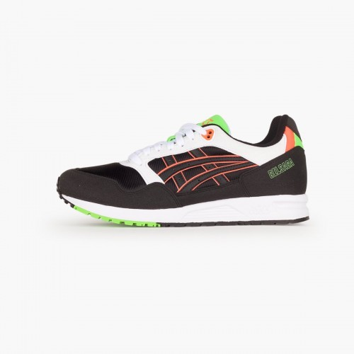 Asics Gelsaga Shocking Orange