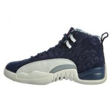 Air Jordan 12 Retro PRM