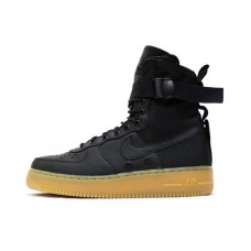 Nike Air Force 1 High Special Field