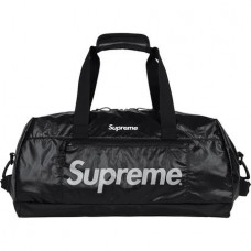 Supreme Duffle Bag Condura