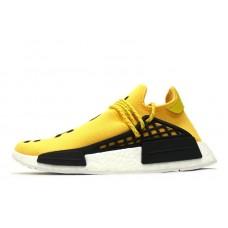 0a62cd69e5779 Adidas NMD Hu X Pharrell Williams