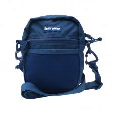 Supreme Condura Shoulder Bag