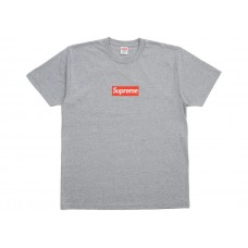Supreme Box Logo 20th Anniversary