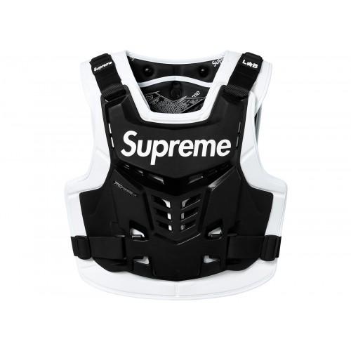 Supreme Fox Racing Vest