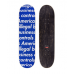 Supreme X Illegal Business Controls America Deck