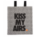 Nike x Overkill Tote Bag Air Max Day Atmos