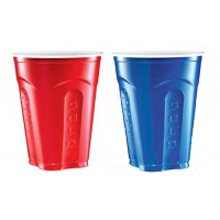 SOLO Party Cups 18 OZ - 50