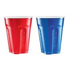 SOLO Party Cups 18 OZ