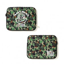 BAPE Laptop Sleeve
