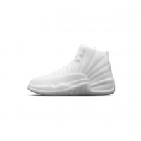 Air Jordan 12 Sneaker Mini Candle