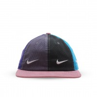 Air Max Day Hat SW