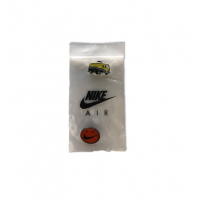Air Max Day Pins SW