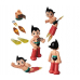 Astro Boy Medicom Toy Figure