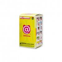 Medicom Toy BEARBRICK Series 36 100% [Blind Box]