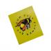 GOLFWANG Bee pin