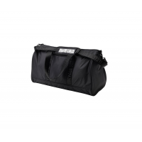 Spanst Duffel Bag Chris Stamp x IKEA
