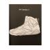 Jordan Coloring book - DAVINCI
