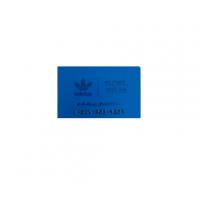 Daniel Arsham Adidas Cards