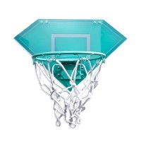 Diamond Supply Basketball Hoop
