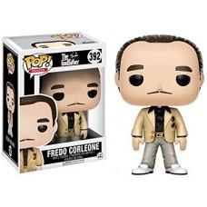 Funko Pop Fredo Corleone