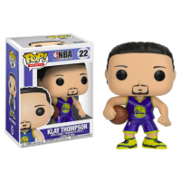 Funko POP Klay Thompson