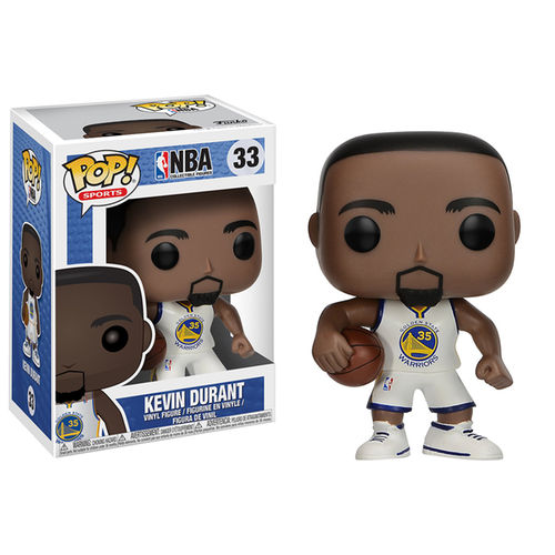 Funko POP Kevin Durant