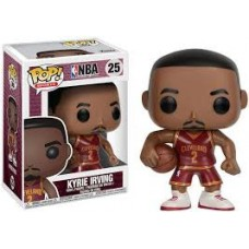 Funko POP Kyrie Irving