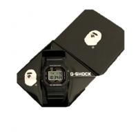 G-Shock x BAPE DW 5000 207/1000