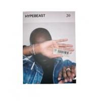 Hypebeast Do Not Open - issue 20
